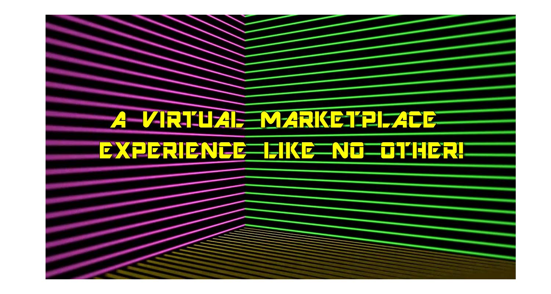 virtual-experience